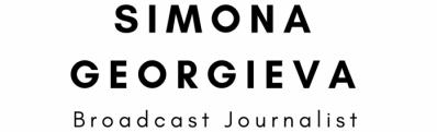 Simona Georgieva logo